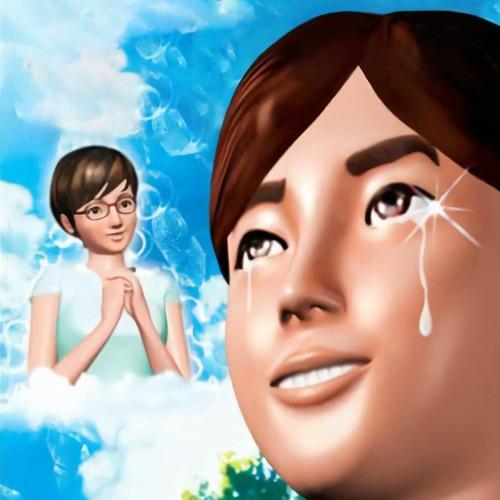 Treythepunkid's avatar