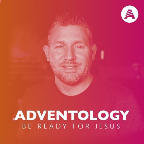 Adventology's avatar