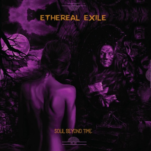 Ethereal Exile's avatar