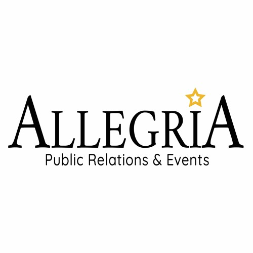 ALLEGRIA • PR & Events's avatar