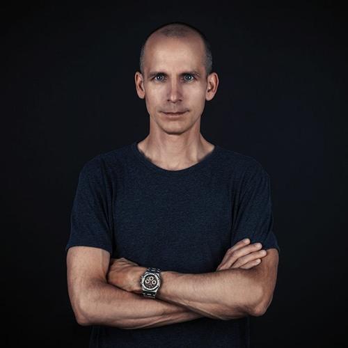 Dj Lem-X's avatar