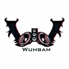Wuhbam Official