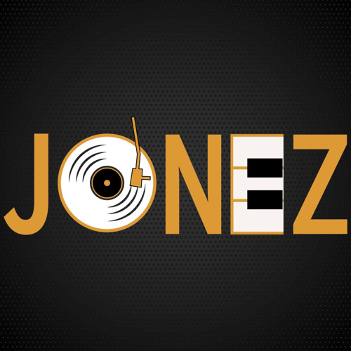 Stash Jonez's avatar