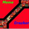 Memecracker