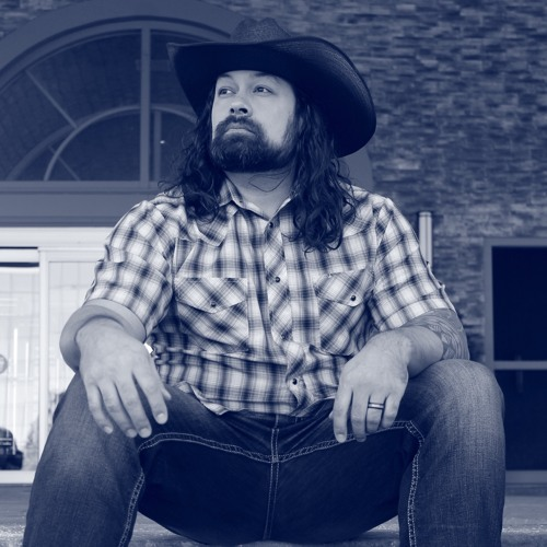 Lo Becker Band's avatar