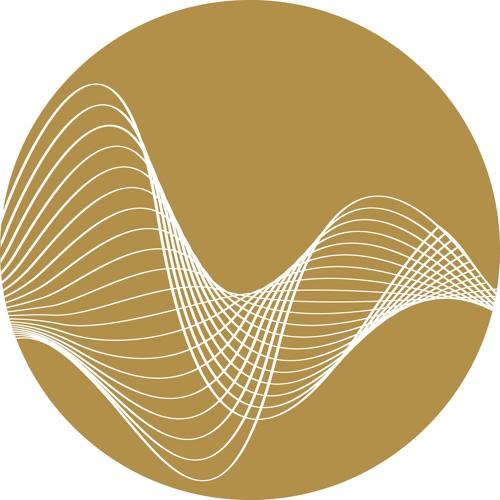 Sine Music's avatar