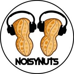 Noisy Nuts