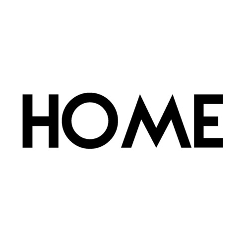 Home Church's avatar