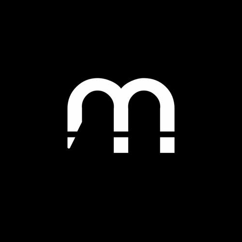 Metamotional Music's avatar