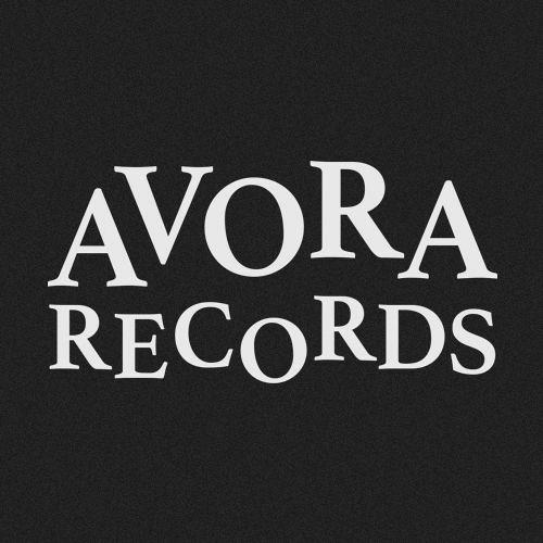Avora Records's avatar