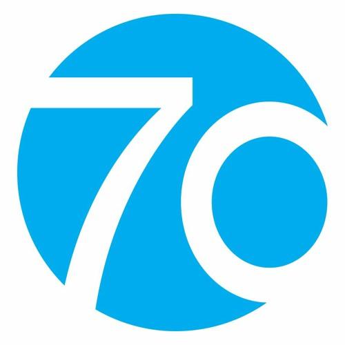 Studio C70's avatar