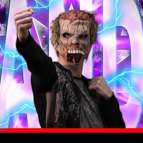 Benedikt Wöppel's avatar