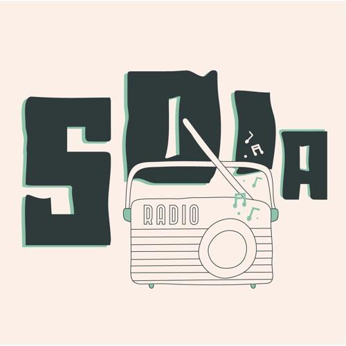 Radio Soia's avatar