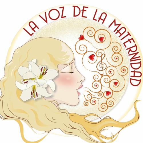 La Voz de la Maternidad's avatar