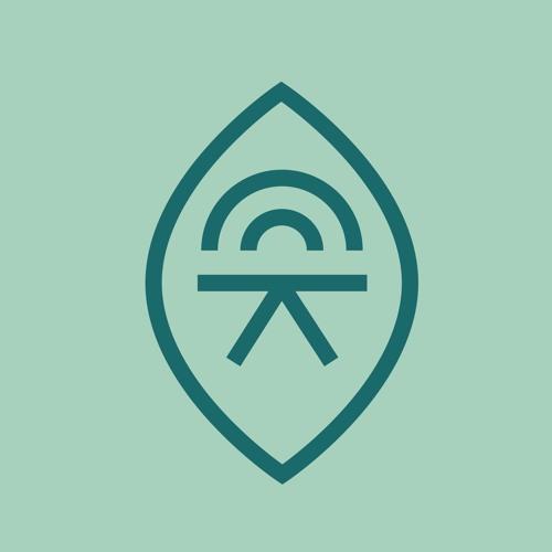 Reset.Vlaanderen's avatar