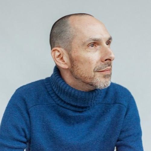 Anthony Fiumara's avatar