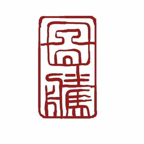 Tianyi Cao's avatar