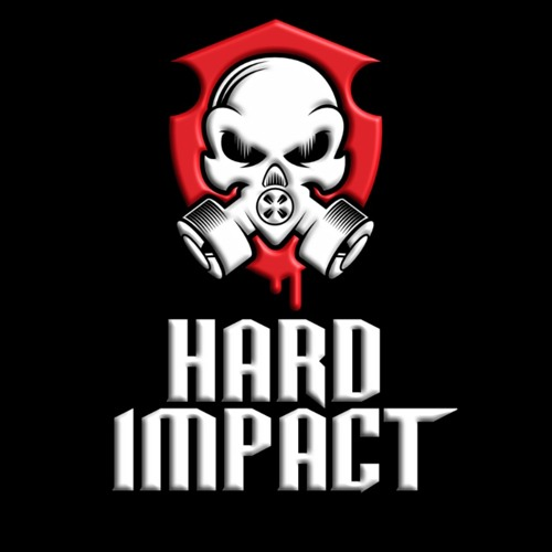 Hard-Impact's avatar