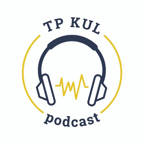 TPKUL's avatar