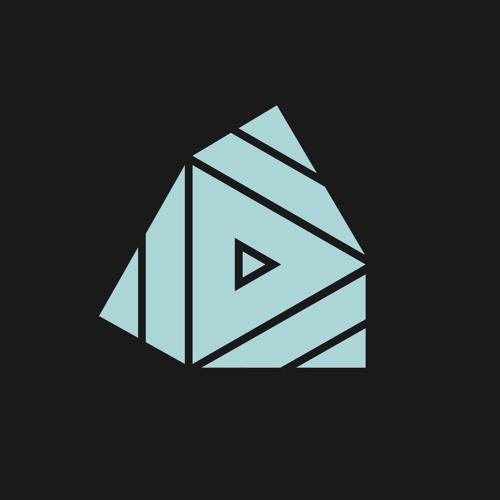 Hoavi's avatar