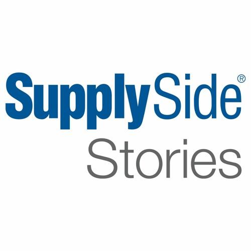 SupplySide Stories's avatar