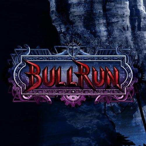BullRun Official's avatar