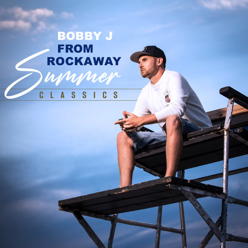 Bobby J From Rockaway's avatar