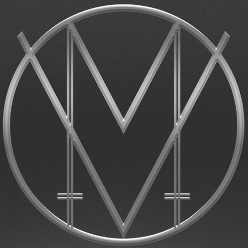 MCHLxVSC's avatar