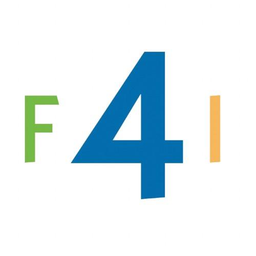 Food4Innovations - ir. Wouter de Heij MSc.'s avatar