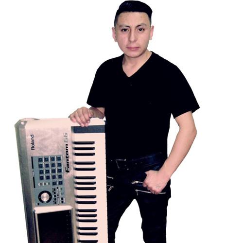 Luis Sotamba  balazo's avatar