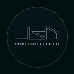 Liminal Spaces Distribution