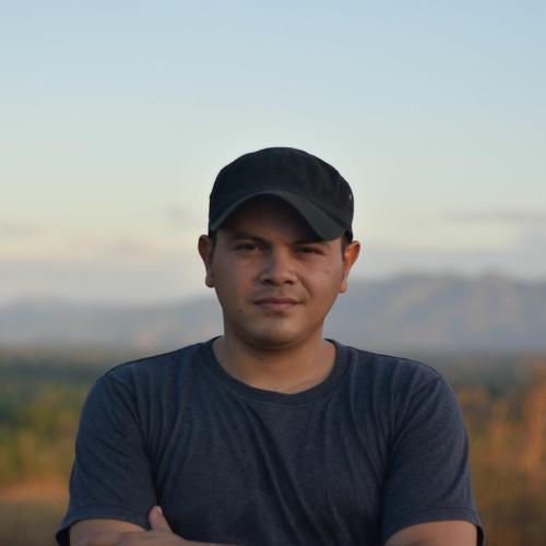 Oscar R.Torres G.'s avatar