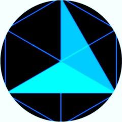 Tetrahedron Box Productions