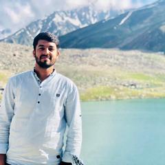 Sufian Malik