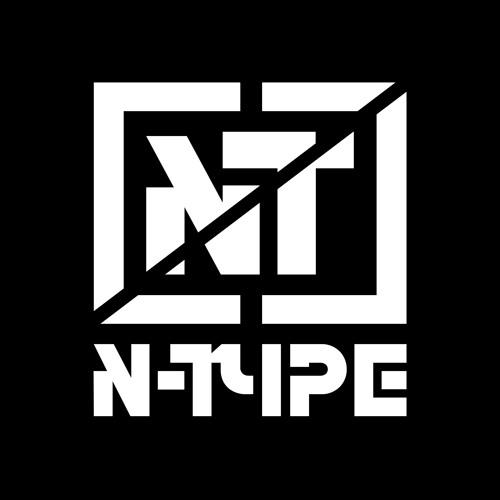 N-TYPE's avatar