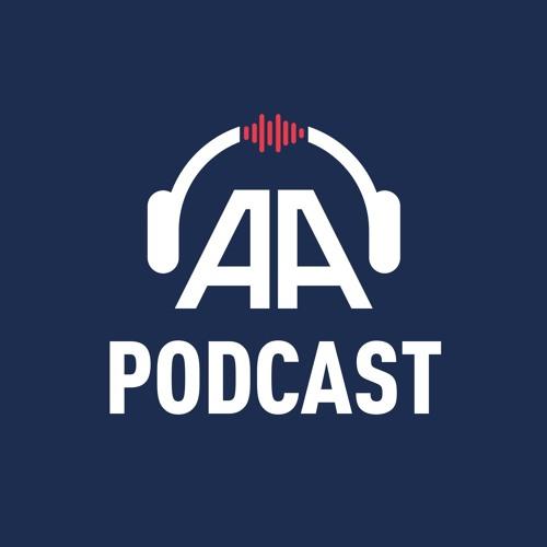 Anadolu Ajansı Podcast's avatar