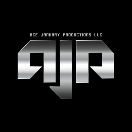 Ace January - Artist/DJ's avatar
