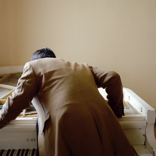 The Lost Pianos of Siberia's avatar