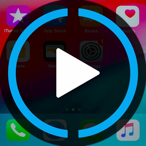 Free-Mobi Ringtones's avatar