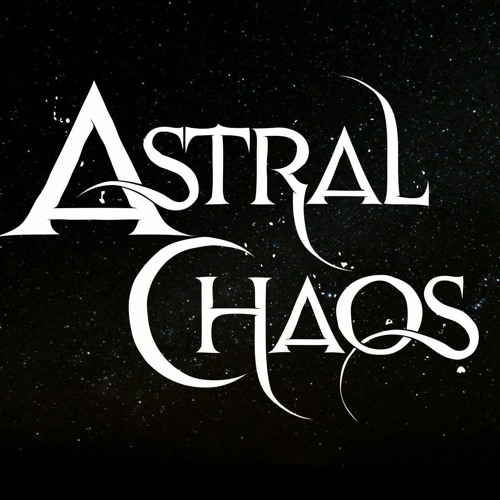 Astral Chaos's avatar