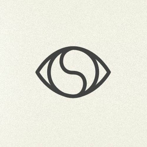 SOULECTION's avatar
