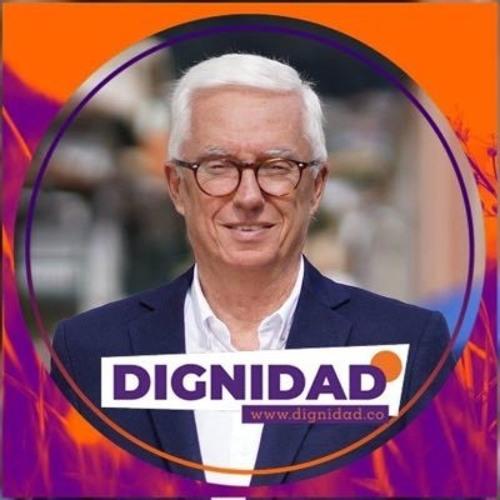 Prensa Jorge Robledo's avatar