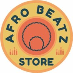 Afro Beatz Store