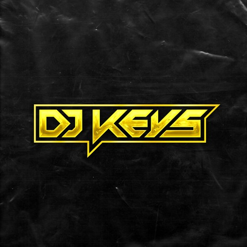 DJ Keys's avatar