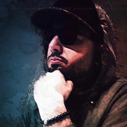 Roc Sol's avatar