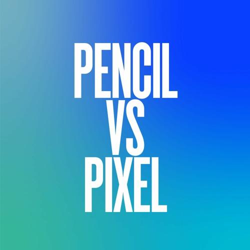 pencilvspixel's avatar