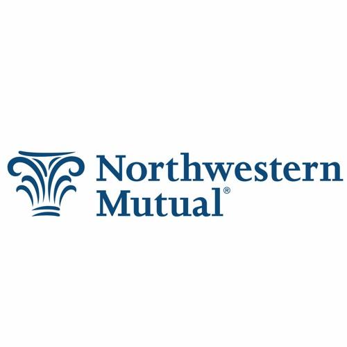 Northwestern Mutual's avatar