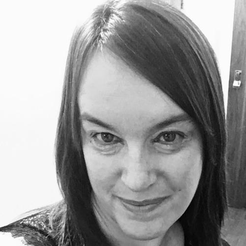 Juliette Llewellyn's avatar