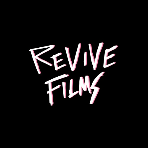 Revive Films's avatar