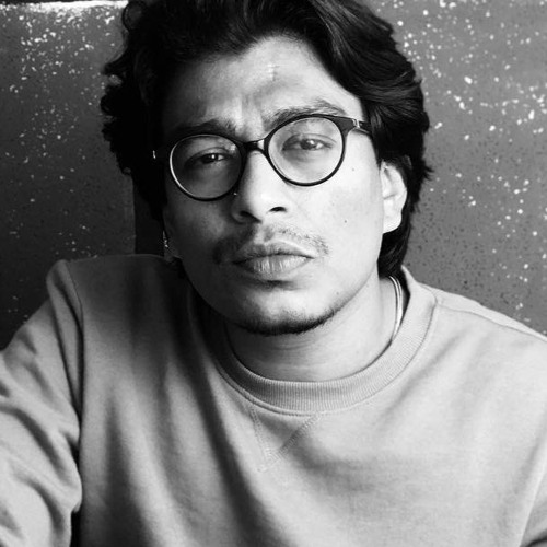 Ronil Philips's avatar